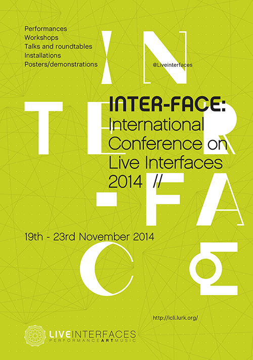 Live-Interfaces-2014