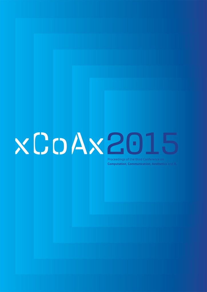 xcoax2015cover