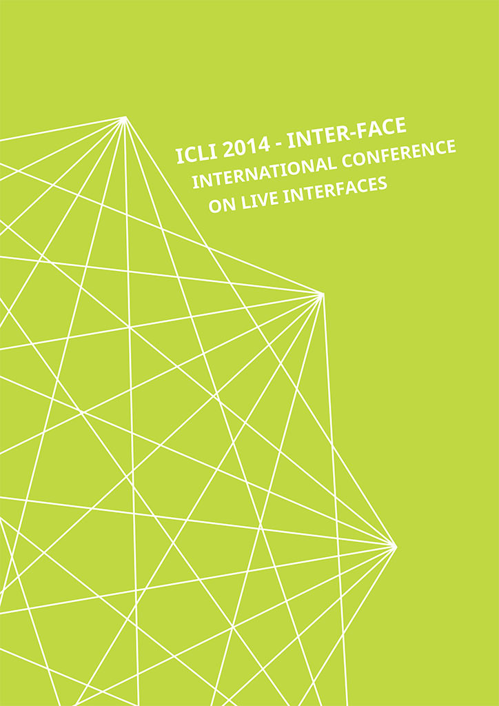 ICLI-2014-Proceedings-1
